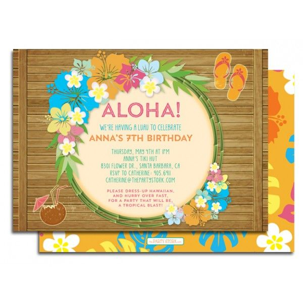 free i think many others here as well printable luau birthday