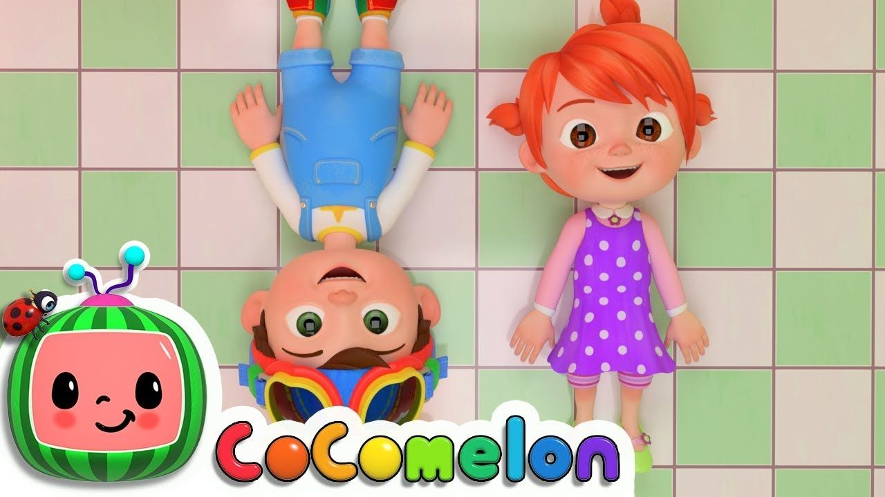 Opposites Song Cocomelon Nursery Rhymes Kids Songs Youtube In 2020 Kids Songs Nursery Rhymes Rhymes Video