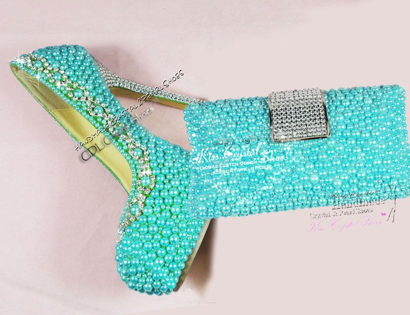 Websites Simialr To Green Wedding Shoes