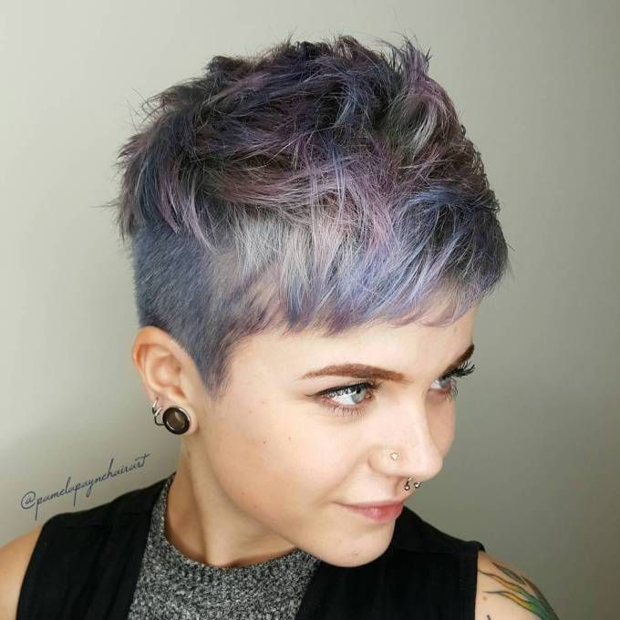 70 Overwhelming Ideas For Short Choppy Haircuts Short Choppy Haircuts Choppy Hair Choppy Haircuts