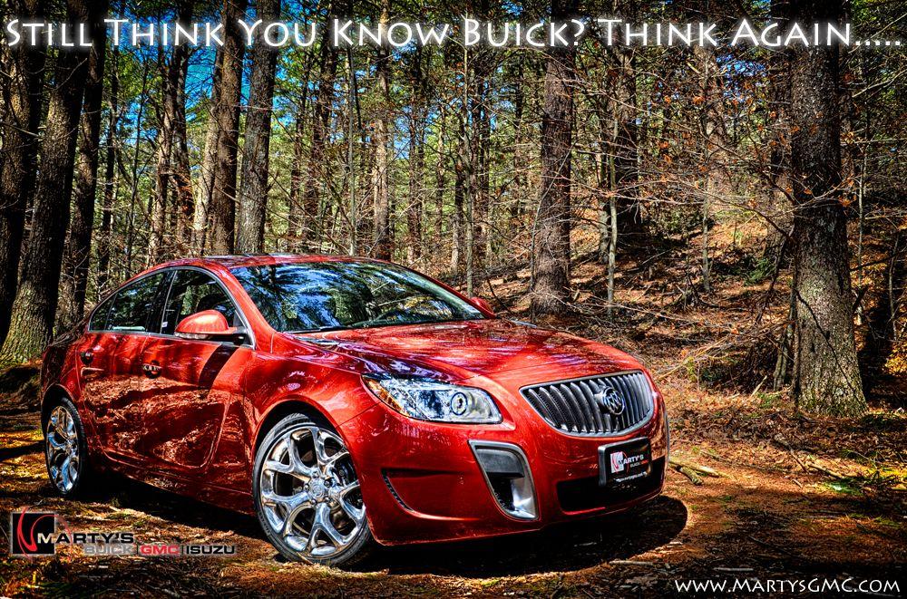 2013 Buick Regal Gs Buick Regal Gs Buick Regal Buick