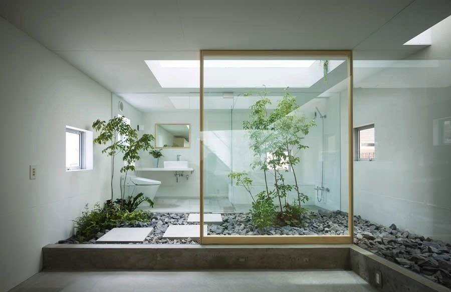 Baño de ambientación oriental | OrienTe SofiSticado | Pinterest ...