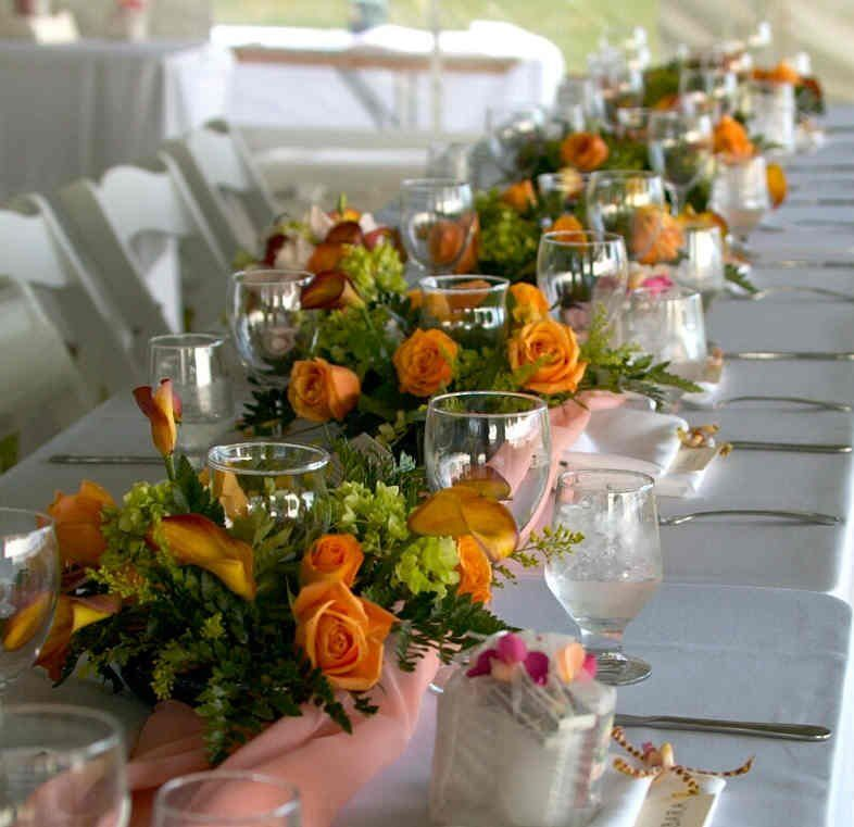 Beautiful Cheap Wedding Centerpiece Ideas Are You Looking For Some