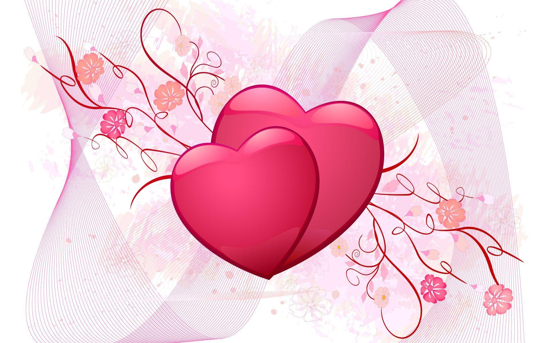 love wallpaper love free 1920 1200 o oshenka