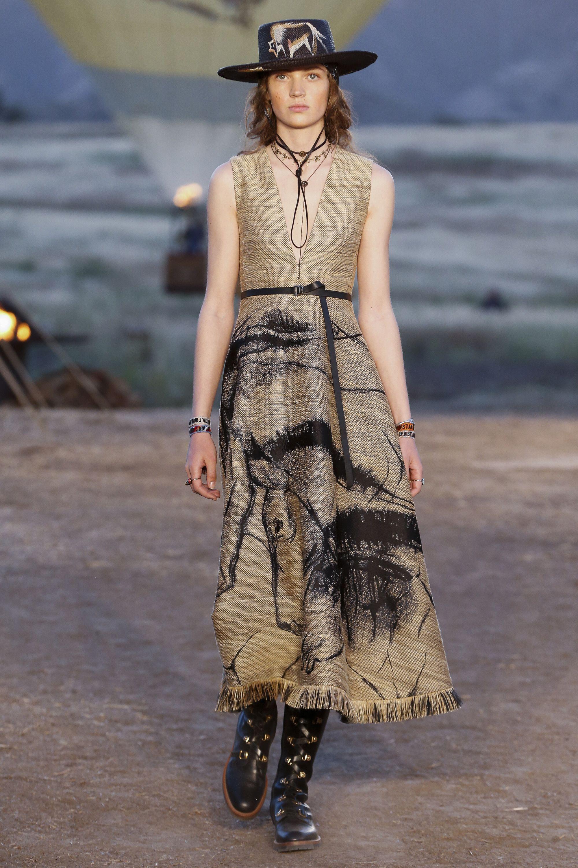 Marcy Tilton Designer 34