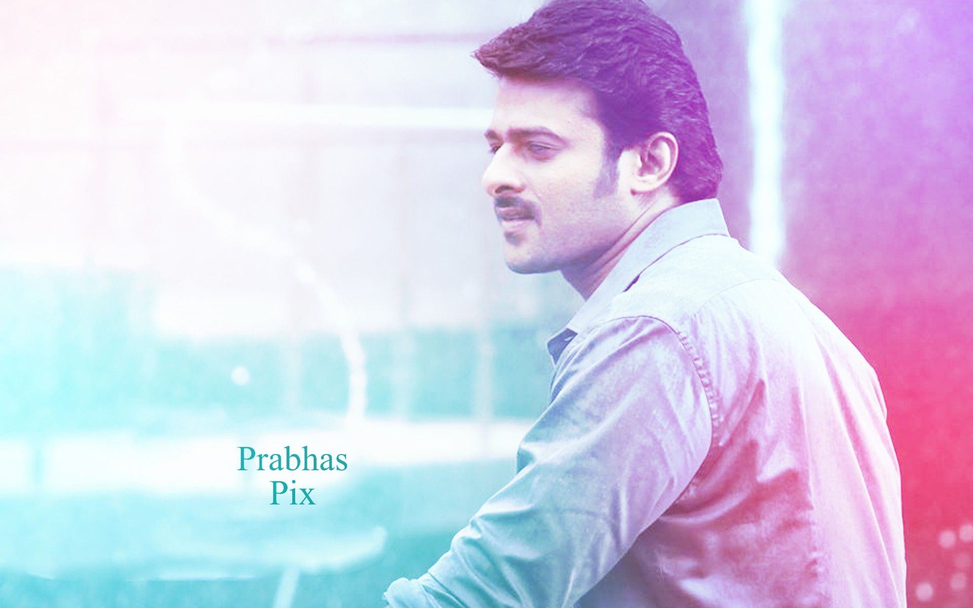 prabhas darling raju uppalapati telugu south indian hero #prabhas