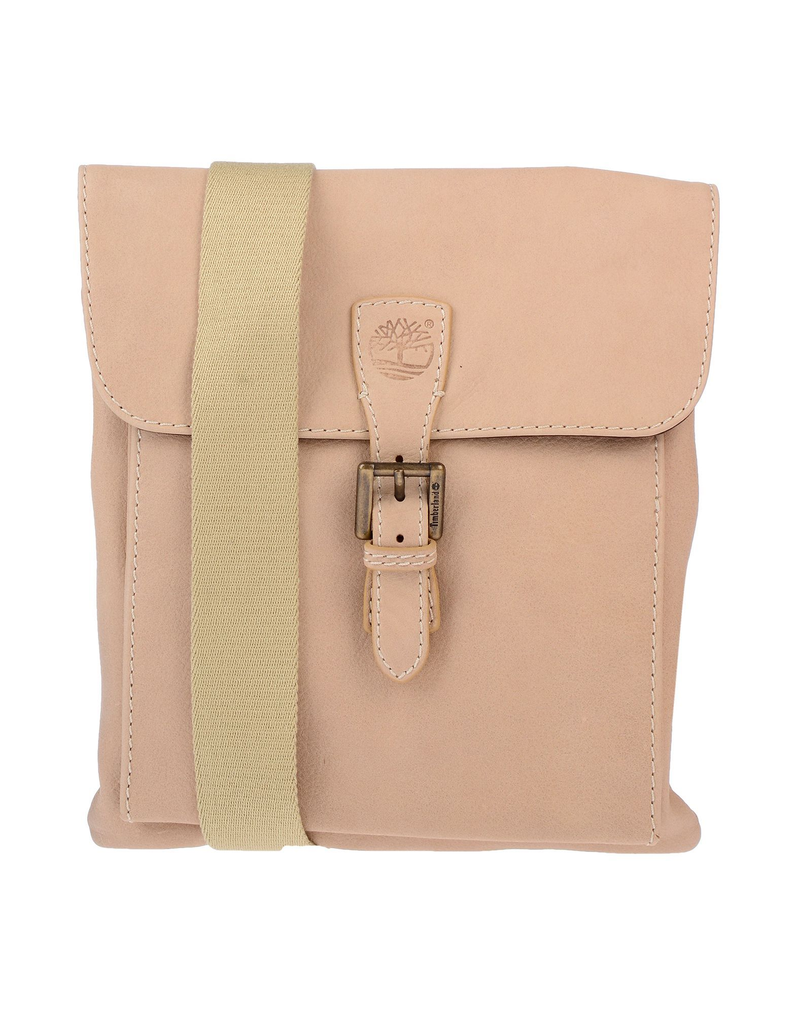 online store various styles a few days away TIMBERLAND HANDBAGS. #timberland #bags #shoulder bags ...