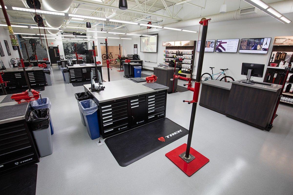 Ez Lift Repair Stand Bike Repair Stand Repair Bike Repair