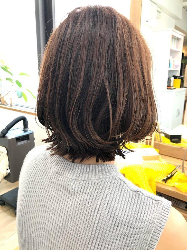 濡れ髪 アレンジで色っぽスタイルをゲット ロングヘア ヘアスタイル ロング ヘア アイディア