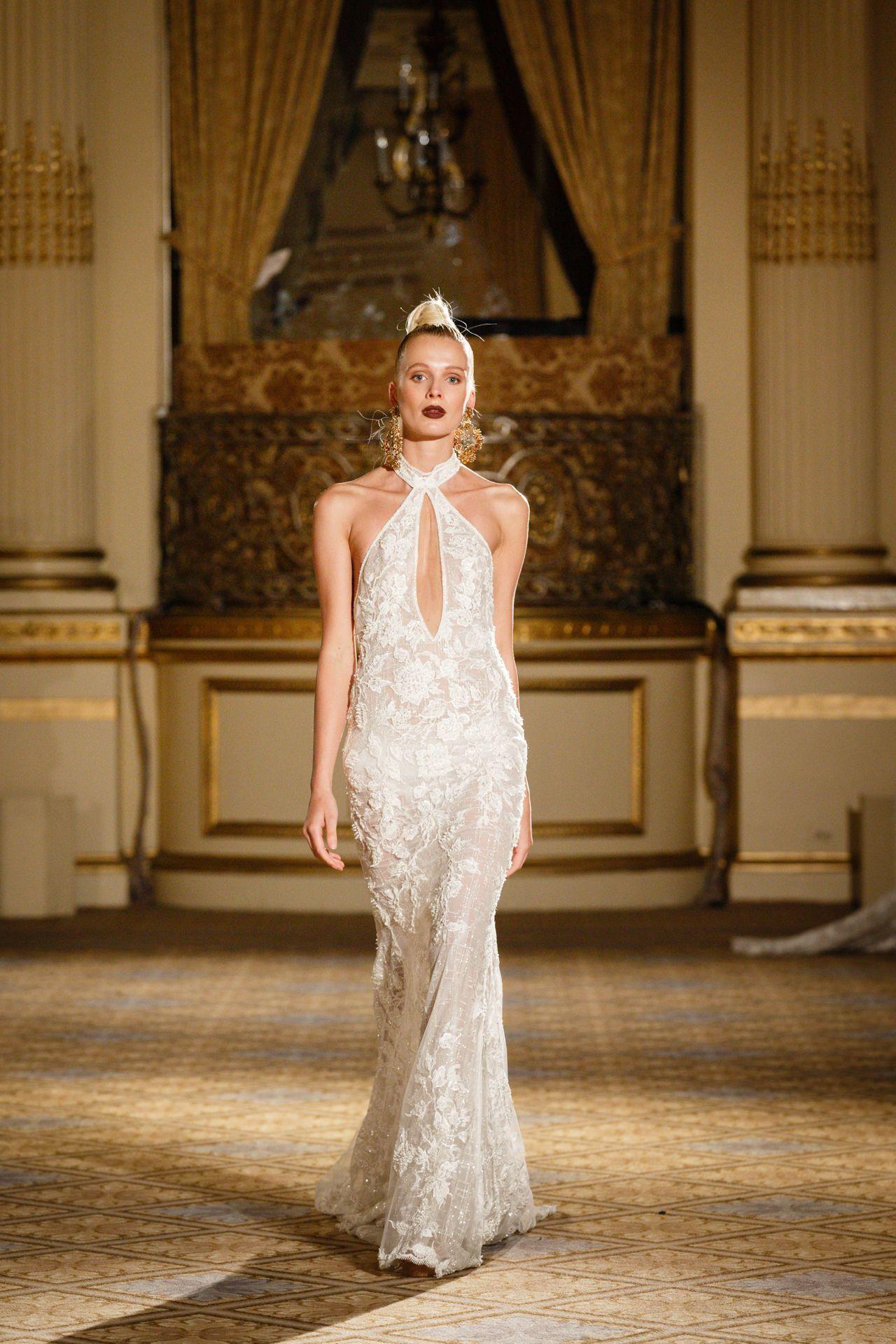 8686ea0efdda2  Plus Size Bridal Salon  Haute   Co. in Chicago