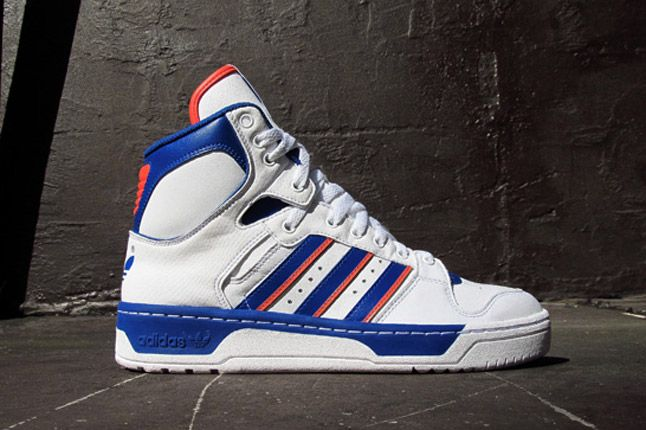 Return Is Adidas The Classic Copping Of HiWho Conductor 8nXON0wkP