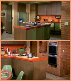 brady bunch house - Google Search | Brady Bunch House | Pinterest ...