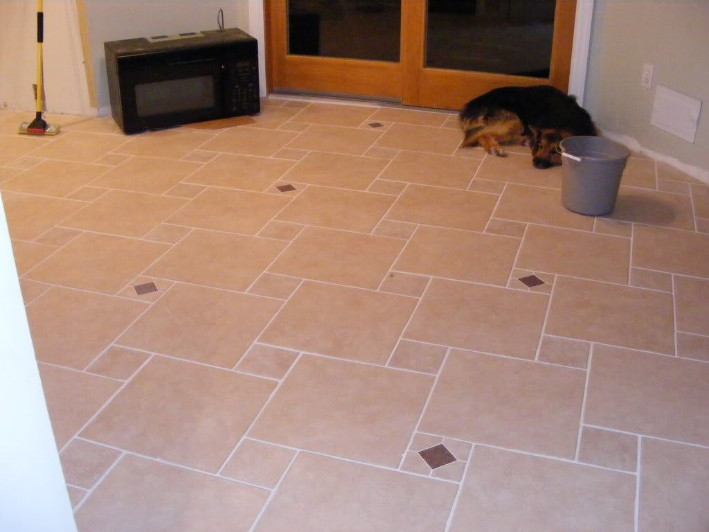 Rialto Tile Lowes Tile Design Ideas