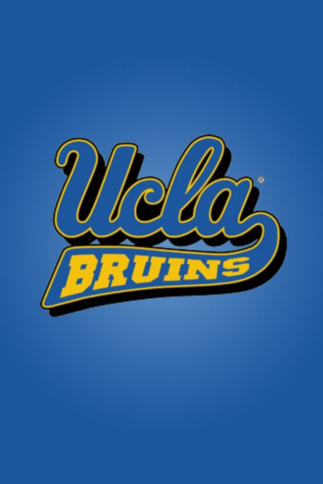 Ucla Bruins Wallpaper 1 College Football Logos Ucla Bruins Logo Ucla Bruins