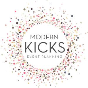 Home MODERN KICKS Hudson Valley NYC Event Planner Modern