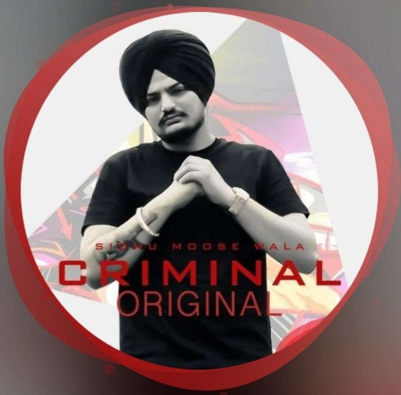Criminal Jatt Mp3 Song Download Mp3 Song Mera