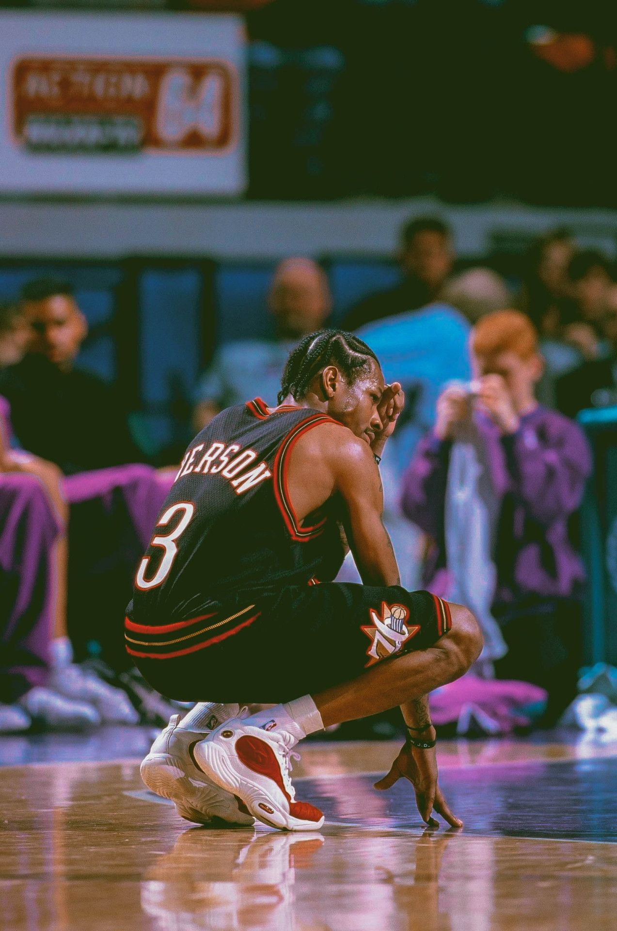 Strapped Archives In 2021 Nba Fashion Kobe Bryant Pictures Basketball Photography