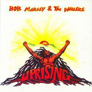 Uprising Bob Marley My Fav Bob Marley Uprising Bob Marley Songs Bob Marley
