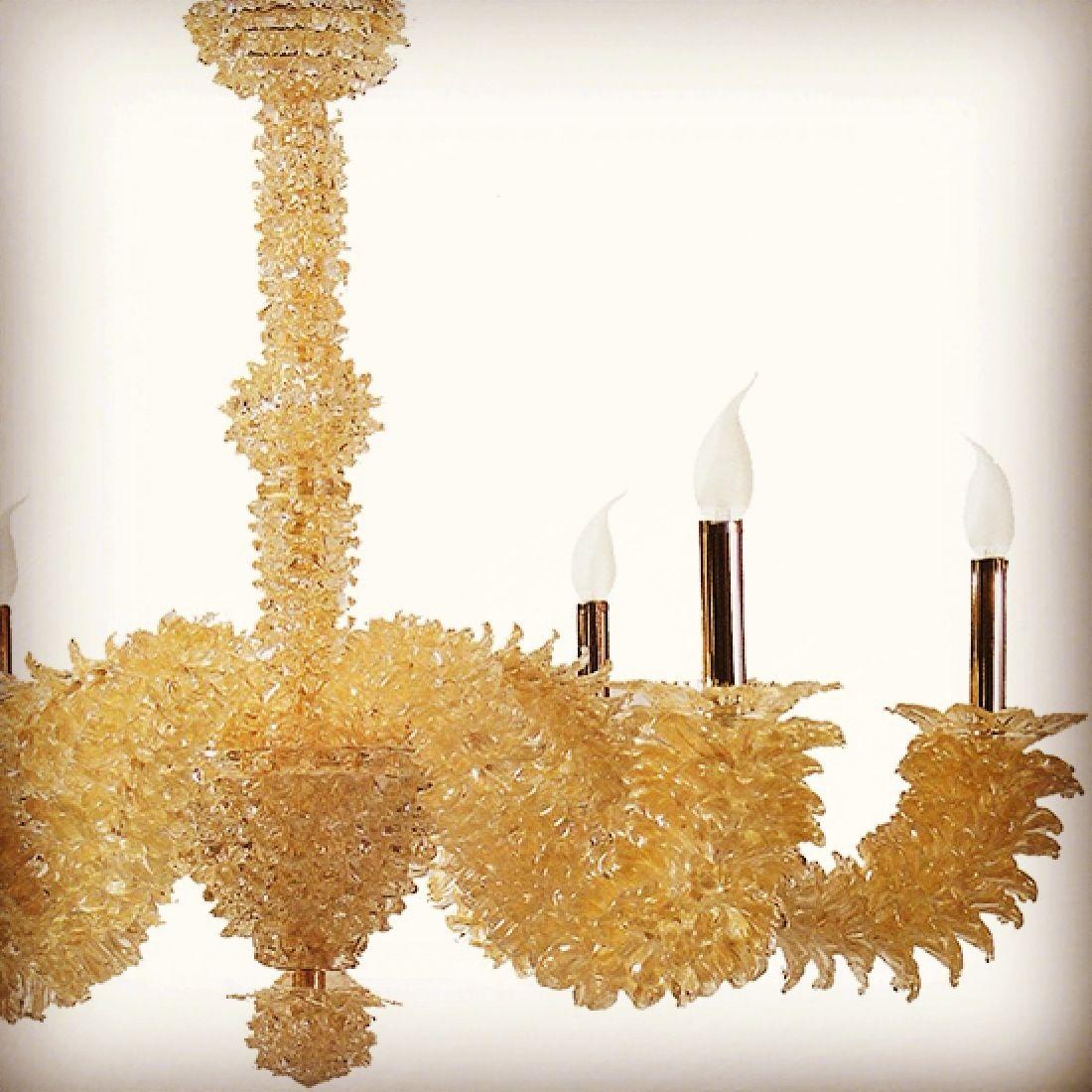 #muranoglass #handmade #artisan #venetianglass #elementsofdesign @lusivedecor