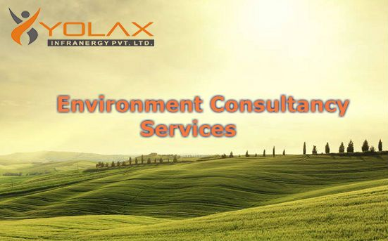 Our team of fully qualified and experienced environmental health - health safety risk assessment