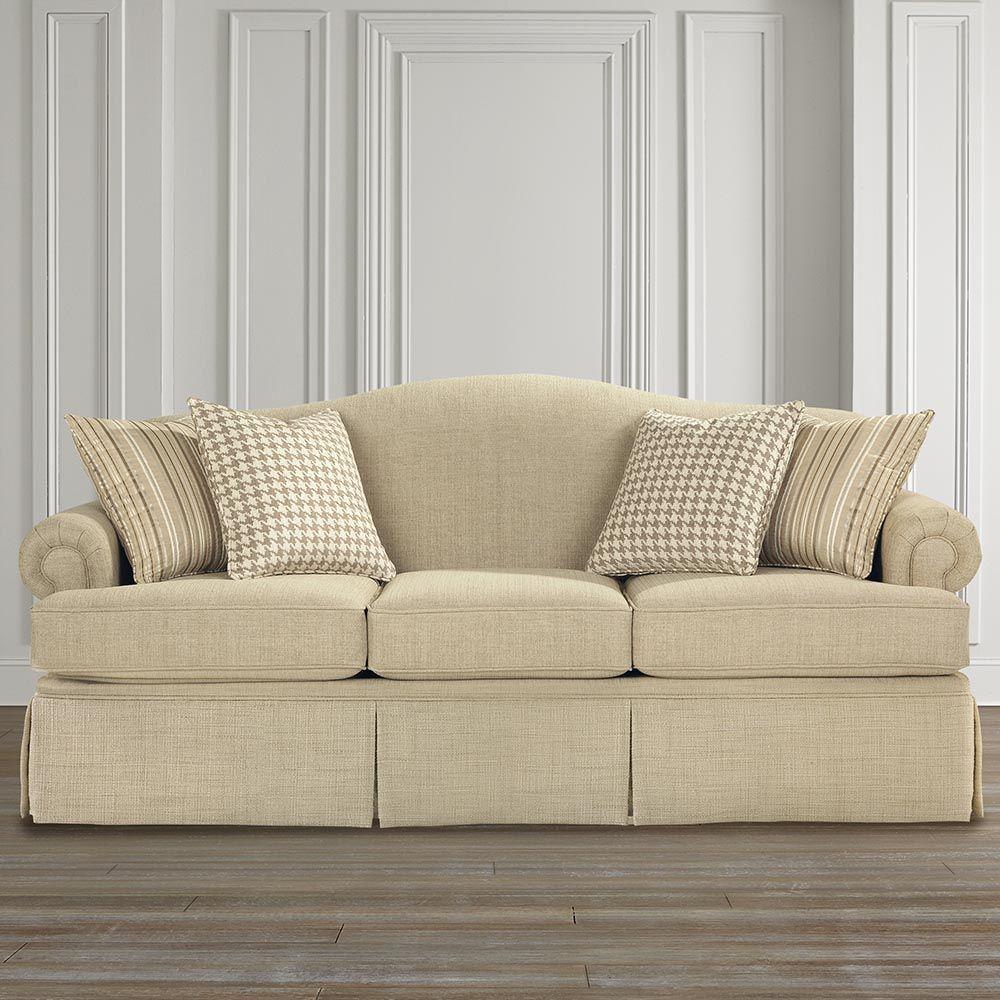 Missing Product Sofa Cloth Fabric Sofa Leather Loveseat