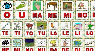 Resultado De Imagen Para Imagenes Que Empiecen Con Ma Me Mi Mo Mu Kids Rugs Holiday Decor Decor