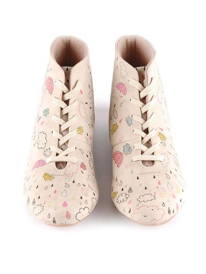 e3c22a68 Dogo - obuwie i torebki damskie | moda | Fashion, Fashion deals i ...