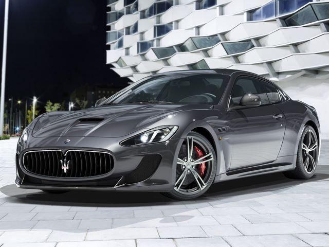 Uber Adds Supercars To Singapore Fleet Island Taxi Industry Screwed Maserati Granturismo Maserati Granturismo Sport Maserati Gt