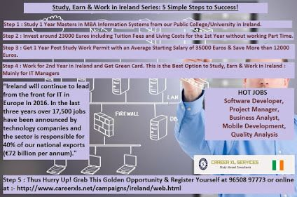 Deepak Career Xl Services Google Career Steps To Success Tuition Fees