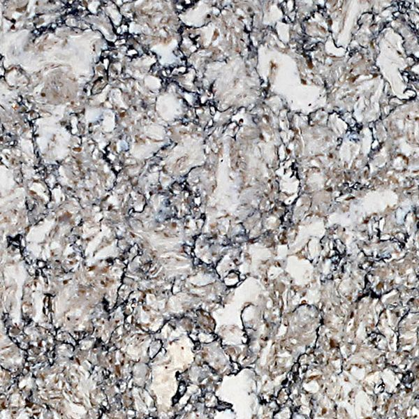 Symphony (Quartz) Now Available To Rumford Stone Customers Through LG  Viatera.
