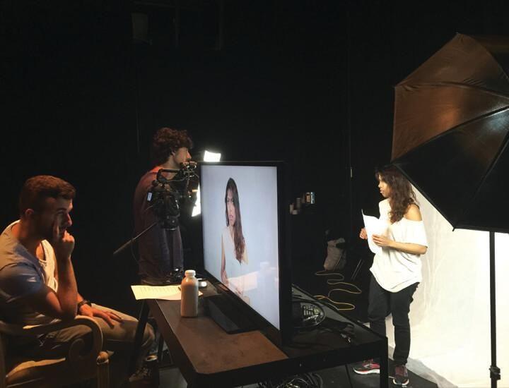 manish sahdev Acting class, Online acting classes, Model