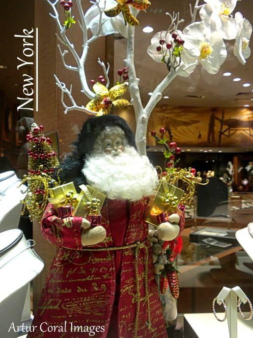 Cultura Noel