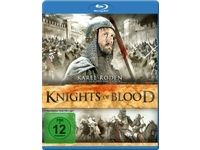 Knights of Blood (Blu-Ray Disc) #Ciao