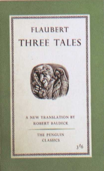 THREE TALES FLAUBERT EPUB DOWNLOAD
