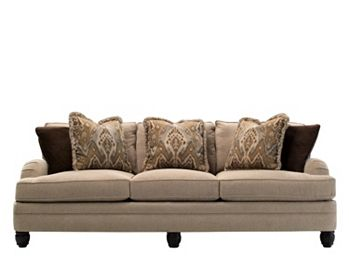 Raymour And Flanigan Living Room Ideas. Walsh Sofa  Sofas Raymour and Flanigan Furniture Mattresses Ikat PillowsLiving Room IdeasLiving