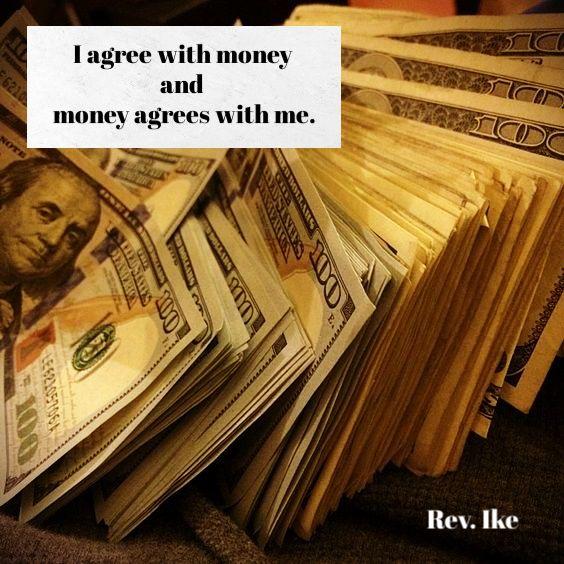 Photo Editing Tools, Photo Editing, Money Quotes