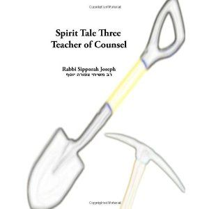#Book Review of #SpiritTaleThree from #ReadersFavorite - https://readersfavorite.com/book-review/29823  Reviewed by Jack Magnus for Readers' Favorite  Spirit Tale Three, Teacher of Counsel is a fiction work written by Rabbi Sipporah Joseph. It's about The School of Divine Instruction. 234 students embarked on this quest for knowledge in the first tale, but they do not progress as a group. Some are held longer by their teacher, and others may choose to remain with a teacher if they feel they…