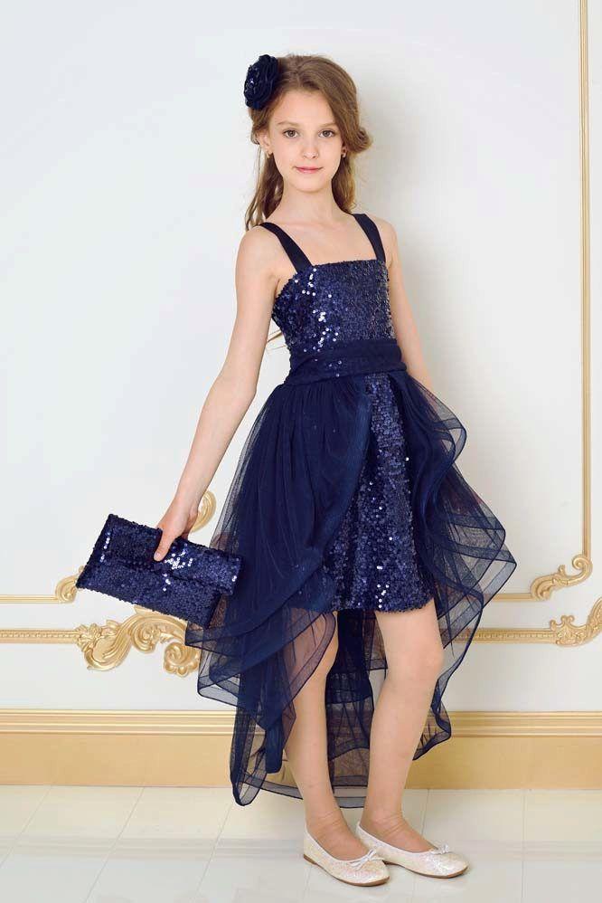 Коктейльное короткое платье на выпускной 4 класс   Детские ...