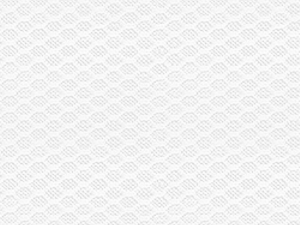 Image result for white fabric texture | pattern/ texture ...