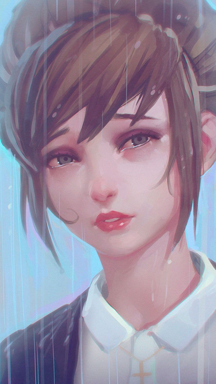 20 New Iphone 6 6s Wallpapers Backgrounds In Hd Quality Girl Iphone Wallpaper Life Is Strange Wallpaper Hipster Phone Wallpaper