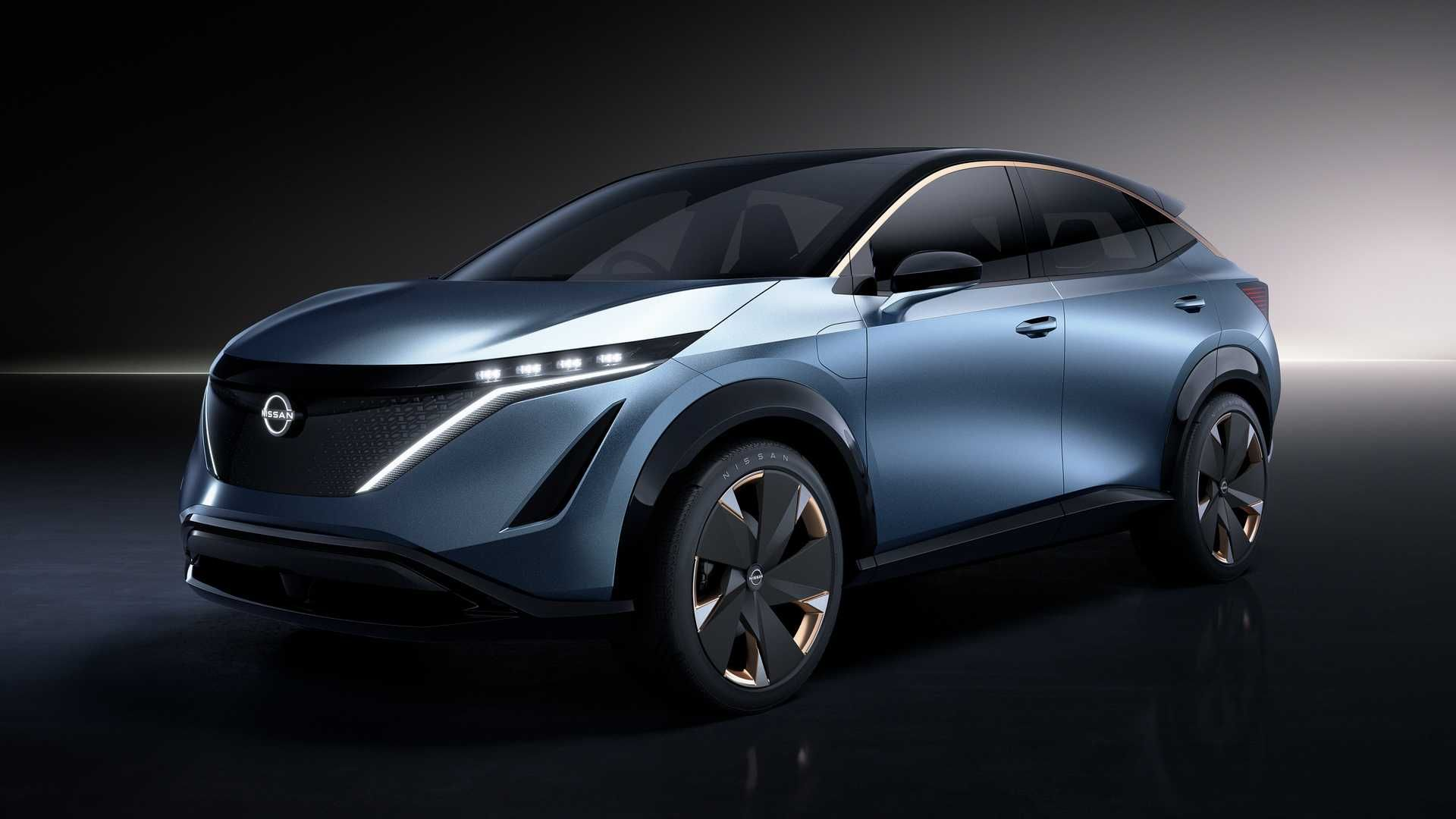 creación de automóviles realizada 2020 impot 2020