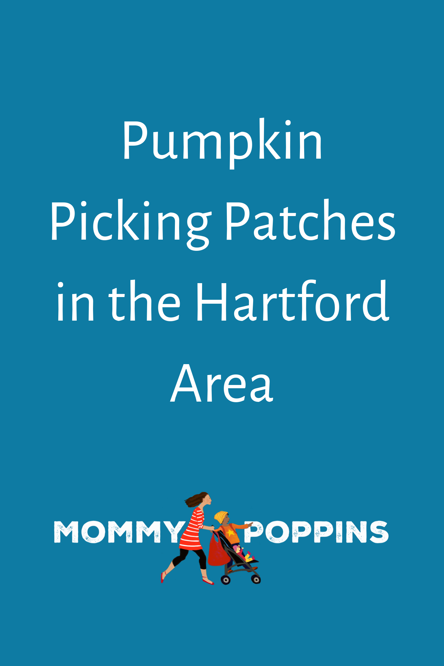 Pumpkin Patches in the Hartford Area Nyc with kids, Free