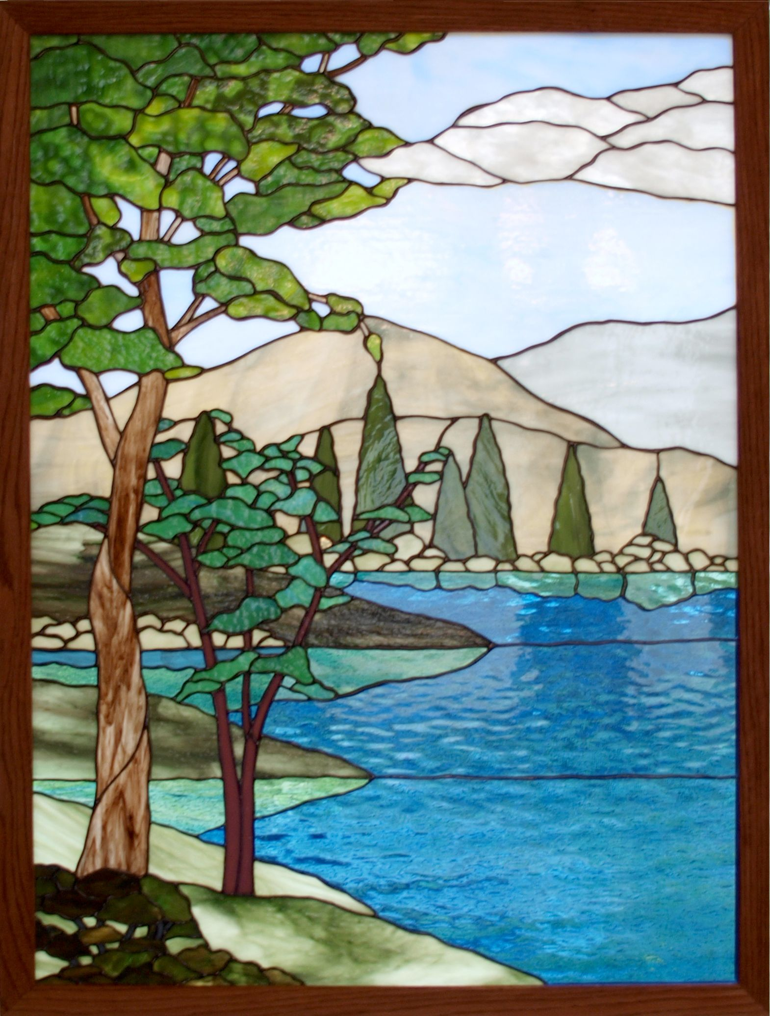 Stained Glass Stained Glass Stained Glass Mosaic Stained Glass Patterns
