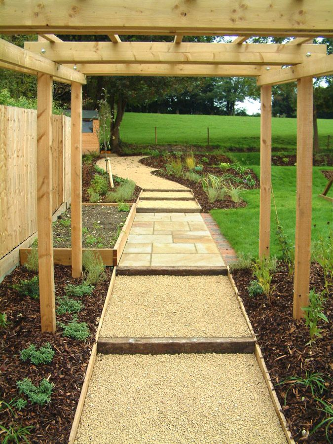 Garden Design Child Friendly child friendly terraced garden - google search | kids' backyard