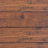 Found It At Wayfair 5 X 48 X 12 3mm Laminate In Whiskey Sapele Flooring Flooring Laminate Flooring Engineered Hardwood Flooring