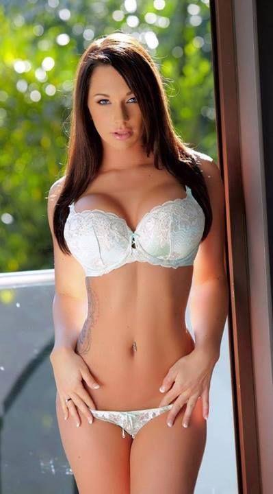 Hot Teen Babes Girls Sexy Lingerie Blonde Bikini Woman Fashion Beautiful Models Females Girls Tumblr Movies Free