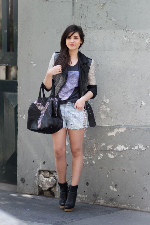 Le Blog de Betty, Dior May 2011, #Ykone