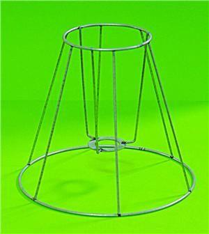 Lampshade Frames Bulk Lamp Shade Rectangular Lamp Shade Frames ...