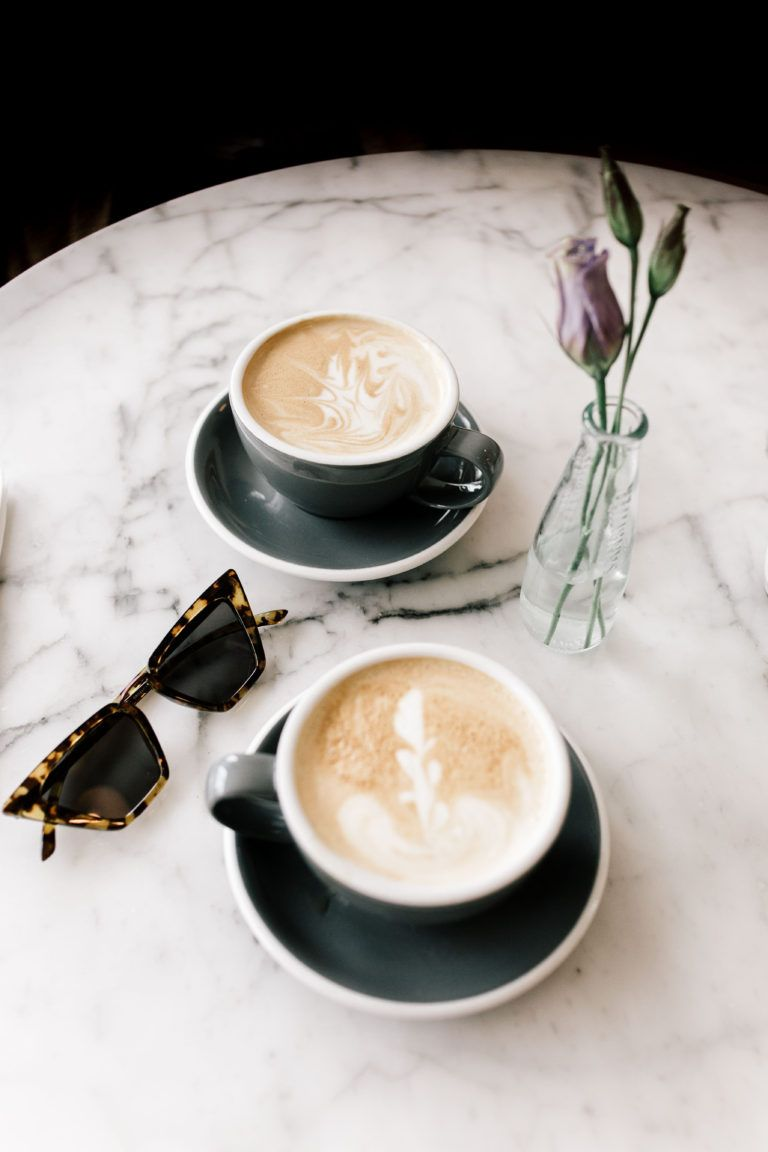 Nashville Travel Guide Best Coffee Shops In Nashville Best Coffee Shop Nashville Trip Nashville Shopping