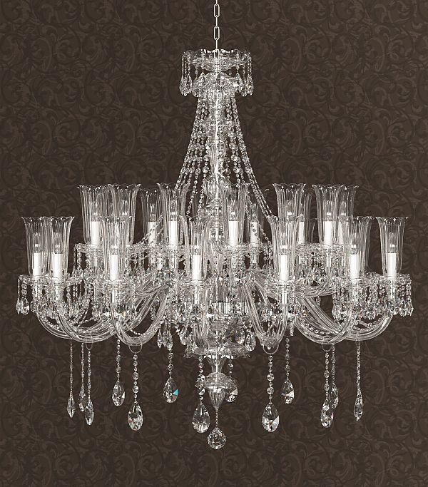 Decorative classical chandelier dasya with rich trimmings interior decorative classical chandelier dasya with rich trimmings interior design living dining bedroom sitting lobby www aloadofball Image collections